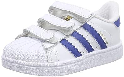 adesivi per scarpe adidas