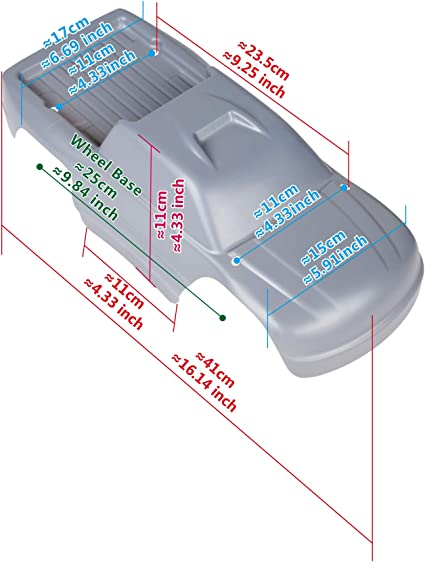 SummitLink  product image 2