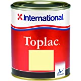 INTERNATIONAL Laque monocomposant TOPLAC
