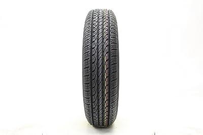 Toyo Tires Extensa A/S All-Season Radial Tire