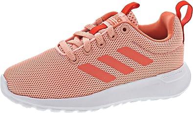 adidas Lite Racer CLN K, Zapatillas de Trail Running Unisex niños: Amazon.es: Zapatos y complementos