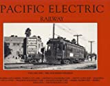 Pacific Electric Railway 9780870951176