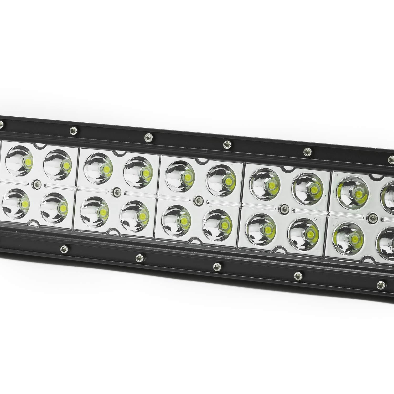 Pilot Automotive PLV-1004 Dual Row Light Bar