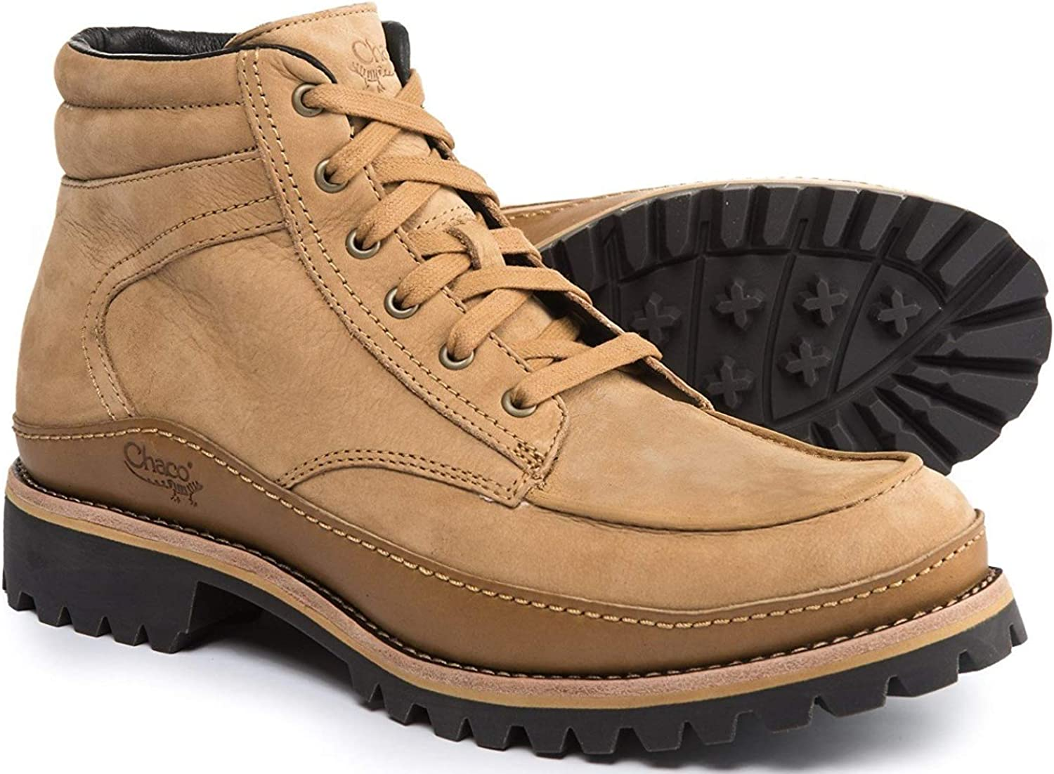 Chaco Men's Yonder-M Boot