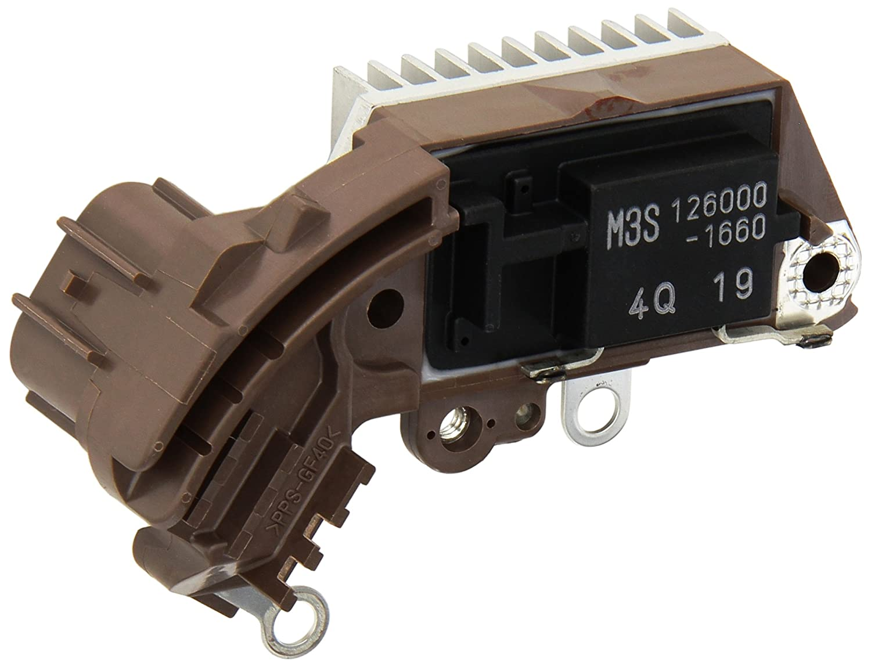 Toyota 27700-74040 Voltage Regulator