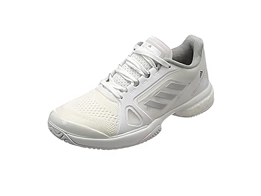 scarpe adidas stella mccartney tennis