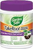 Garden Safe 93194 Rooting hormonw
