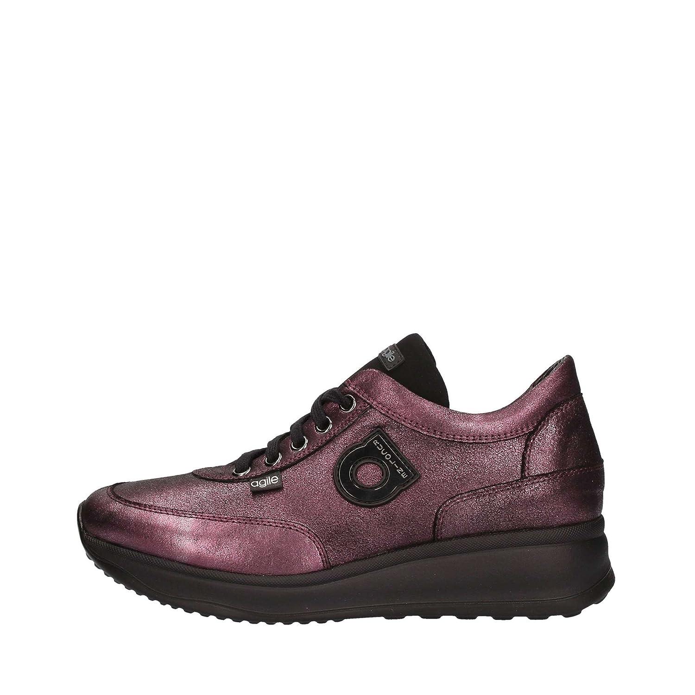 RUCOLINE 1304-83294 Sneakers Mujer 39 EU Morado En línea Obtenga la mejor oferta barata de descuento más grande
