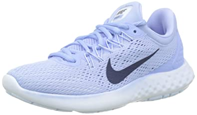 the latest c45fd 3d1cf Nike Women's WMNS Lunar Skyelux Running Shoes: Amazon.co.uk ...