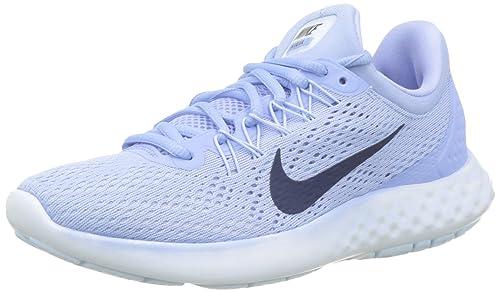 Nike Wmns Lunar Skyelux, Scarpe Running Donna