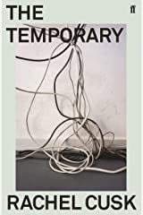 The Temporary Kindle Edition