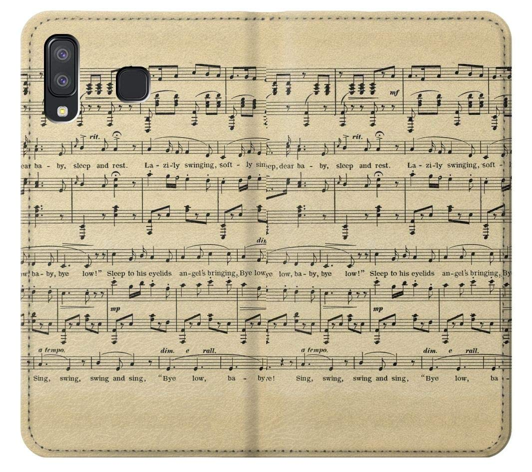 Images - Swinging on a star sheet music