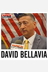 David Bellavia Podcast Podcast