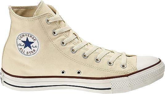 Converse Damen Sneaker Peppermint, Zapatillas para Mujer: Converse ...