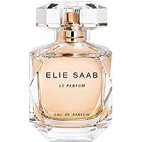 Elie Saab Le Parfum - Perfume for Women, 90 ml - EDP Spray