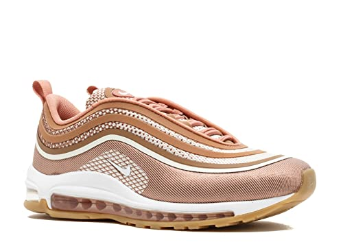 Buy Nike AIR MAX 97 Ultra 17 'Rose Gold' 917704 600 Size
