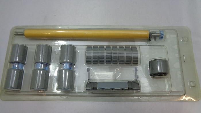 Top 8 Hp 4050 Transfer Roller