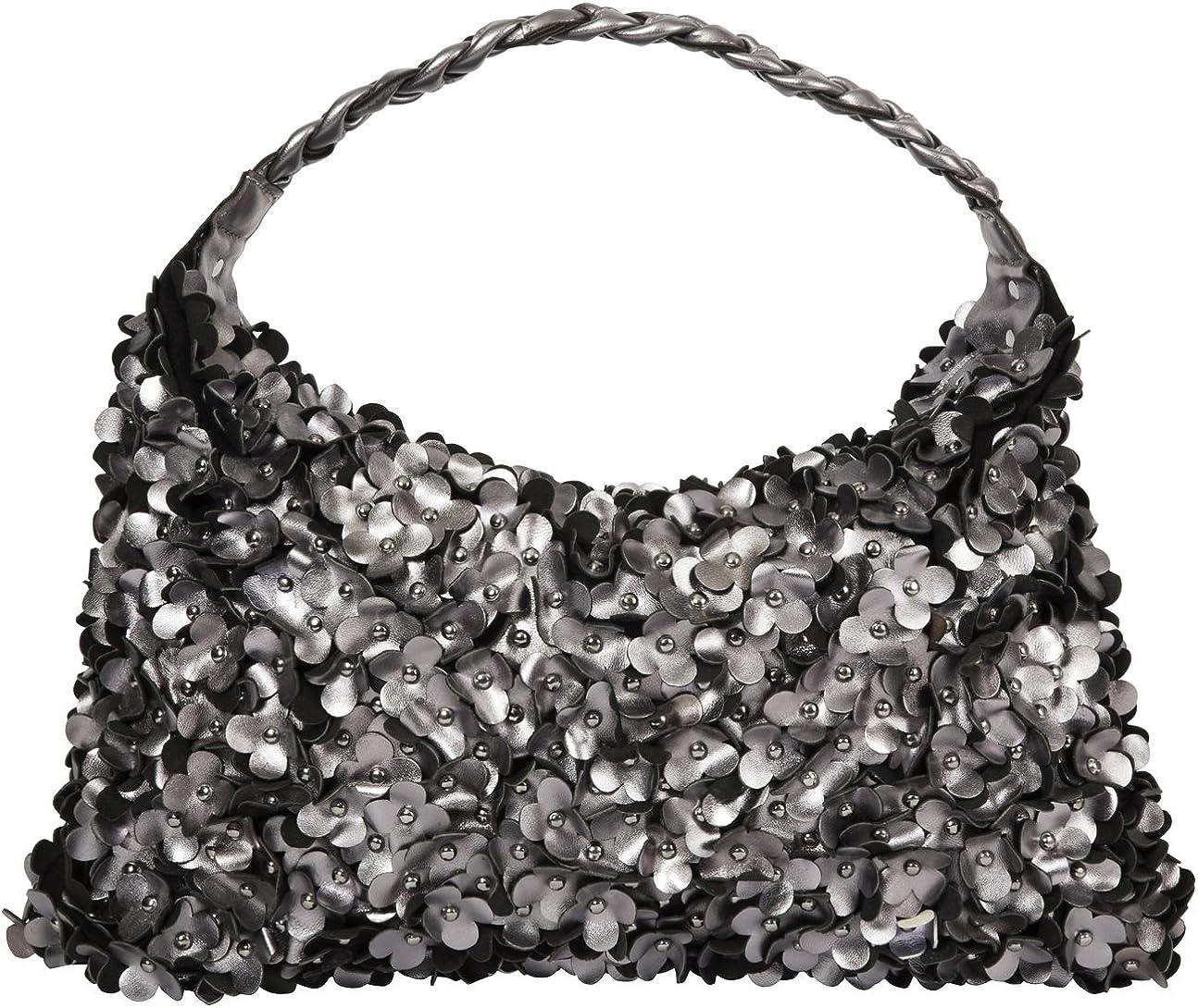 Brooklyn Shoulder Bag