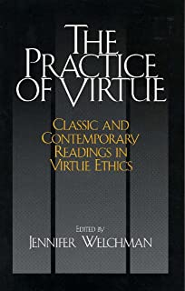 ideas about Virtue Ethics on Pinterest   Young women quotes     Virtue Ethics  Oxford Readings in Philosophy   st Edition