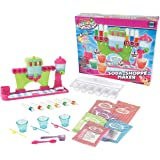 Yummy Nummy Mini Kitchen Playset Soda Shoppe Maker