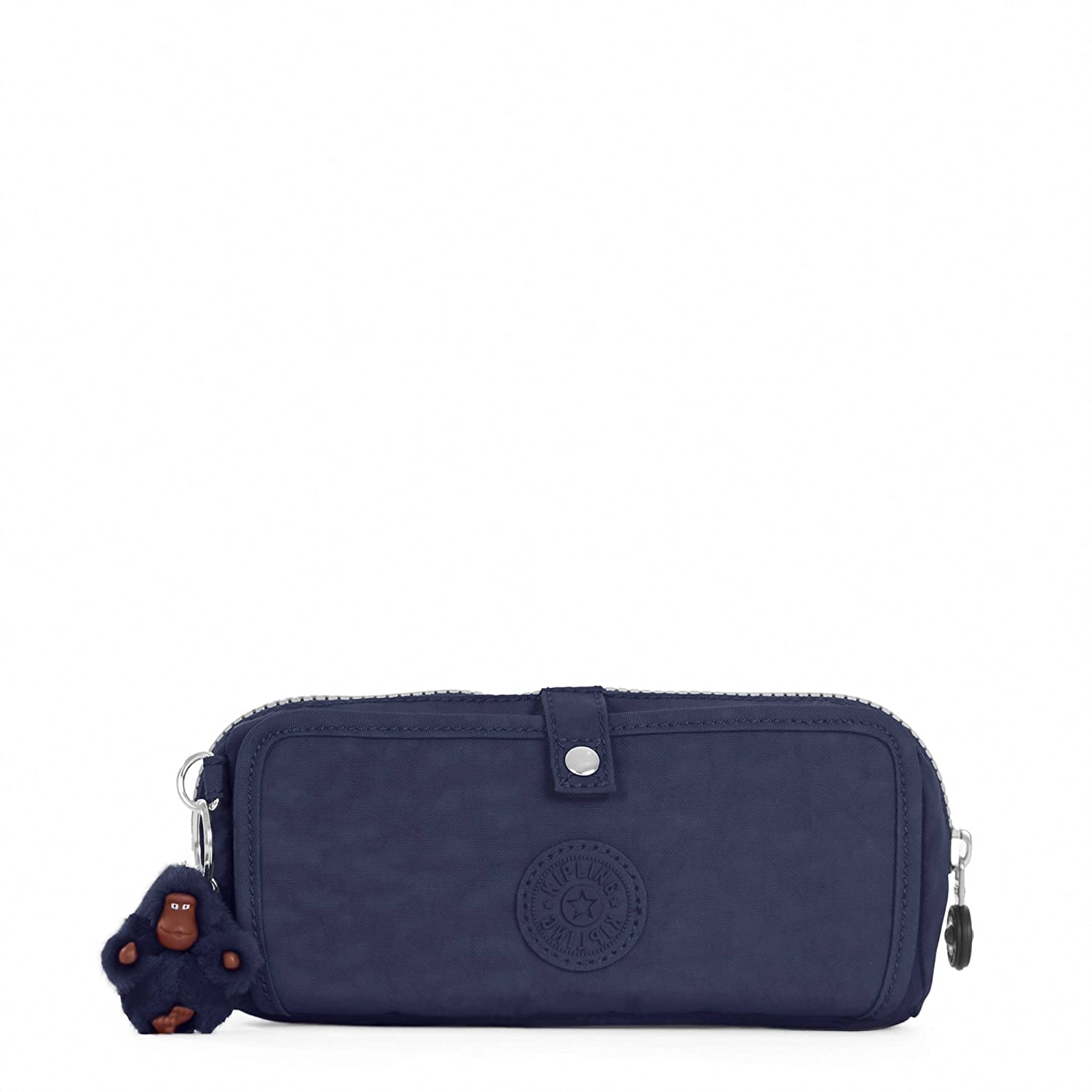 Kipling Women's Wolfe Printed Pencil Pouch 42-100194448
