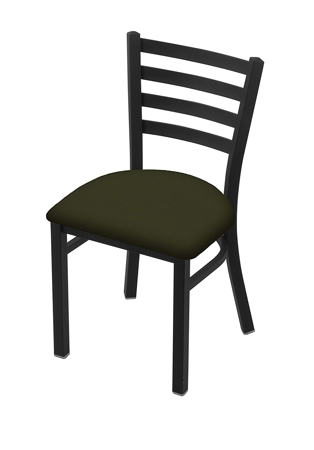 Holland Bar Stool Co. 40018BW010 400 Jackie Chair, Canter Pine