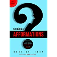 The Book of Afformations®