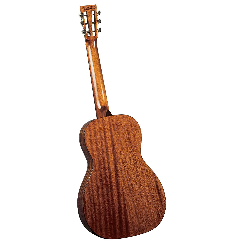 blueridge br 341 historic series parlor guitar