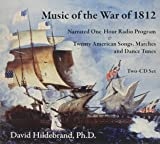 Music of the War of 1812 / Various
