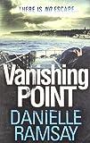 Vanishing Point