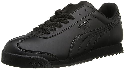 zapato puma