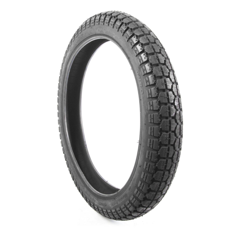 DURO Tire HF308 4.00-18 Blackwall by Duro (Image #1)