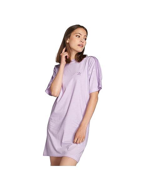 adidas Originals Mujeres Vestidos/Vestido Dye