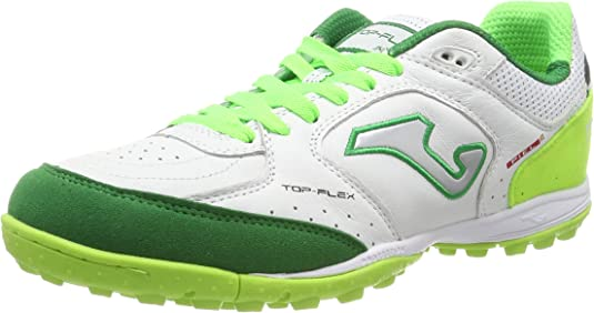 Joma Top Flex 815 Turf, Zapatillas Unisex Adulto: Amazon.es: Zapatos y complementos