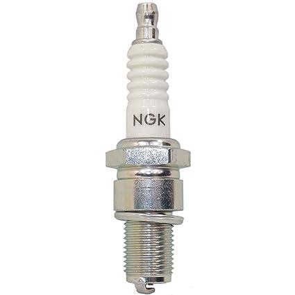 NGK 5423 Bujía de encendido