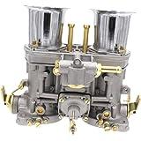 SKP AC129500 Carburetor, 1 Pack