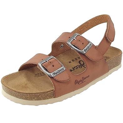 Sandales 2 ScratchsPepe Jeans London gmKp4S1Uv