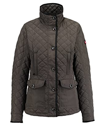 Wellensteyn jacke damen sale amazon