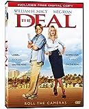 The Deal (+ Digital Copy)