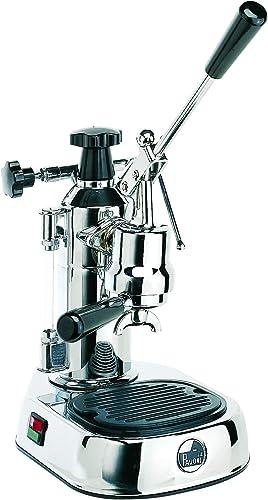 La-Pavoni-EPC-8-Europiccola-8-Cup-Lever-Style-Espresso-Machine