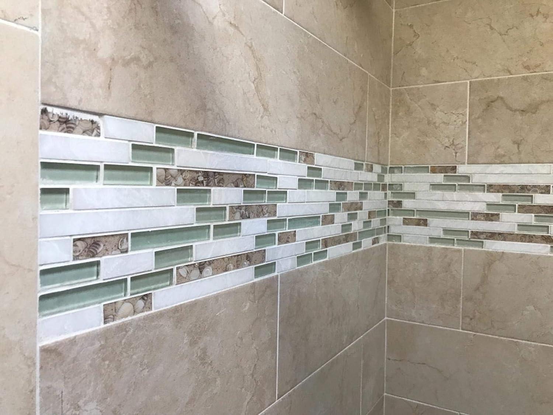 Amazon.com: Art3d azulejos decorativos con diseño de ...