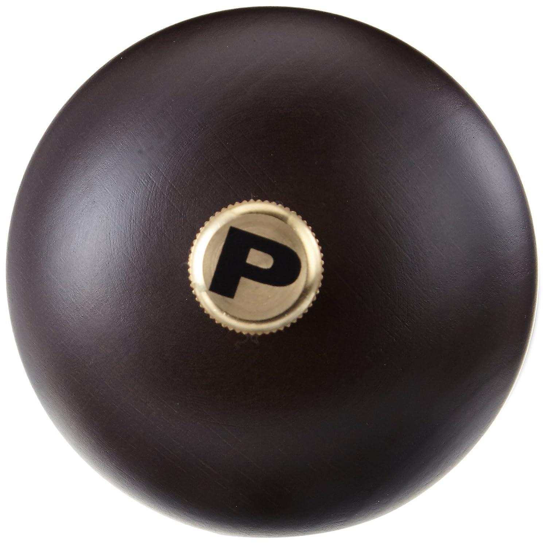 Peugeot 870440//1 Paris Pfefferm/ühle Holz 7,8 x 7,8 x 40 cm schokolade