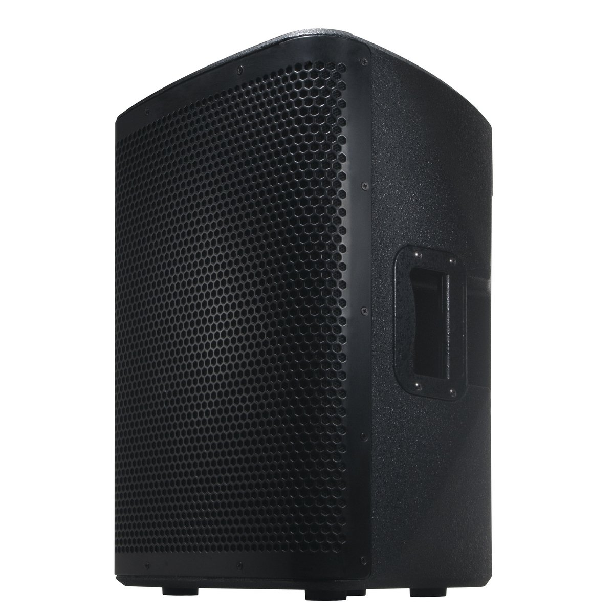 ADJ American Audio CPX 10A | 2-way Active Speaker w/ 10in Woofer