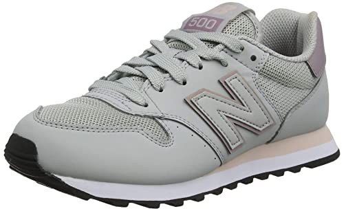 amazon basket femme new balance
