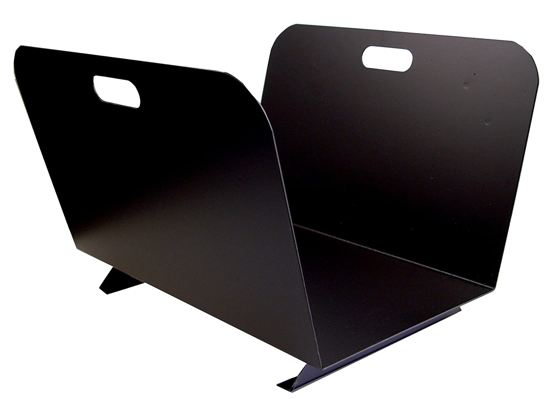 TANKSCHUTZ TANKPAD RESINATO EFFETTO 3D compatibile con Hond.a Transalp XL 650 v XL650 XL650v XL600v XL600 v4 PARASERBATOIO ADESIVO PROTECTION DE RESEVOIR