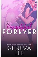 Beautiful Forever (Las Vegas Sins Book 3) Kindle Edition