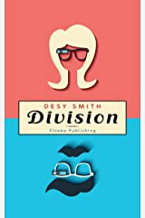 Division (Book One 1) Kindle Edition