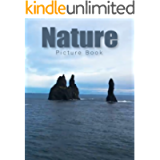 Nature Photography Photo Book | R9