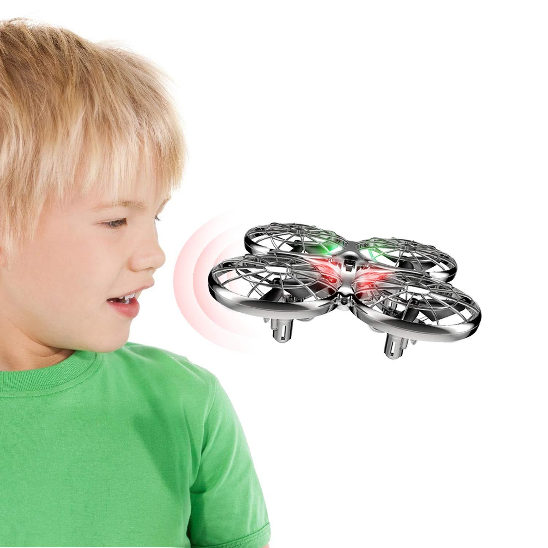 SYMA X100 Drone-2 by SYMA