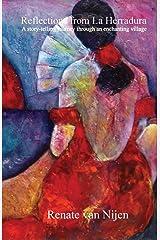 Reflections from La Herradura Paperback